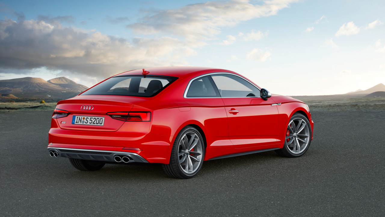2017-audi-s5-coupe (1)