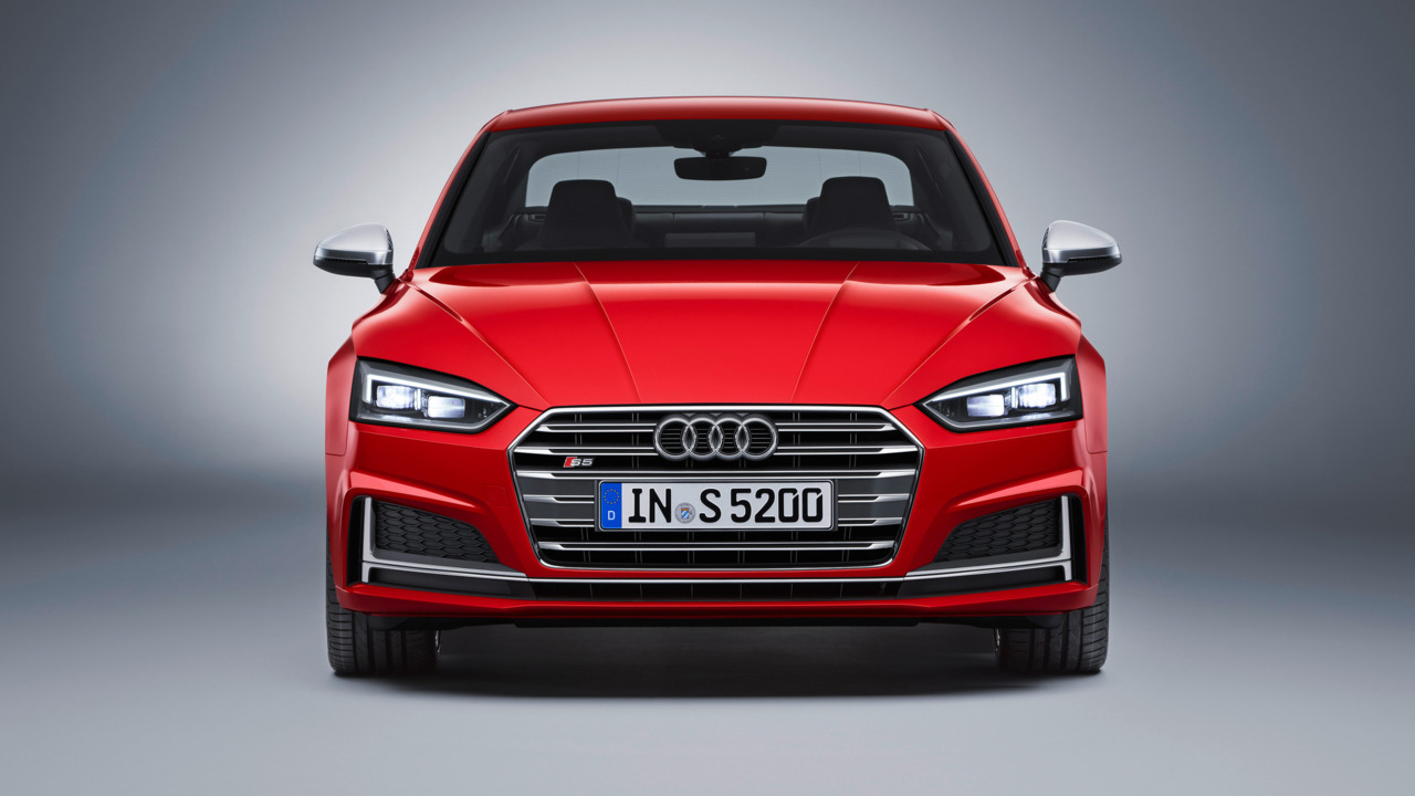 2017-audi-s5-coupe (4)