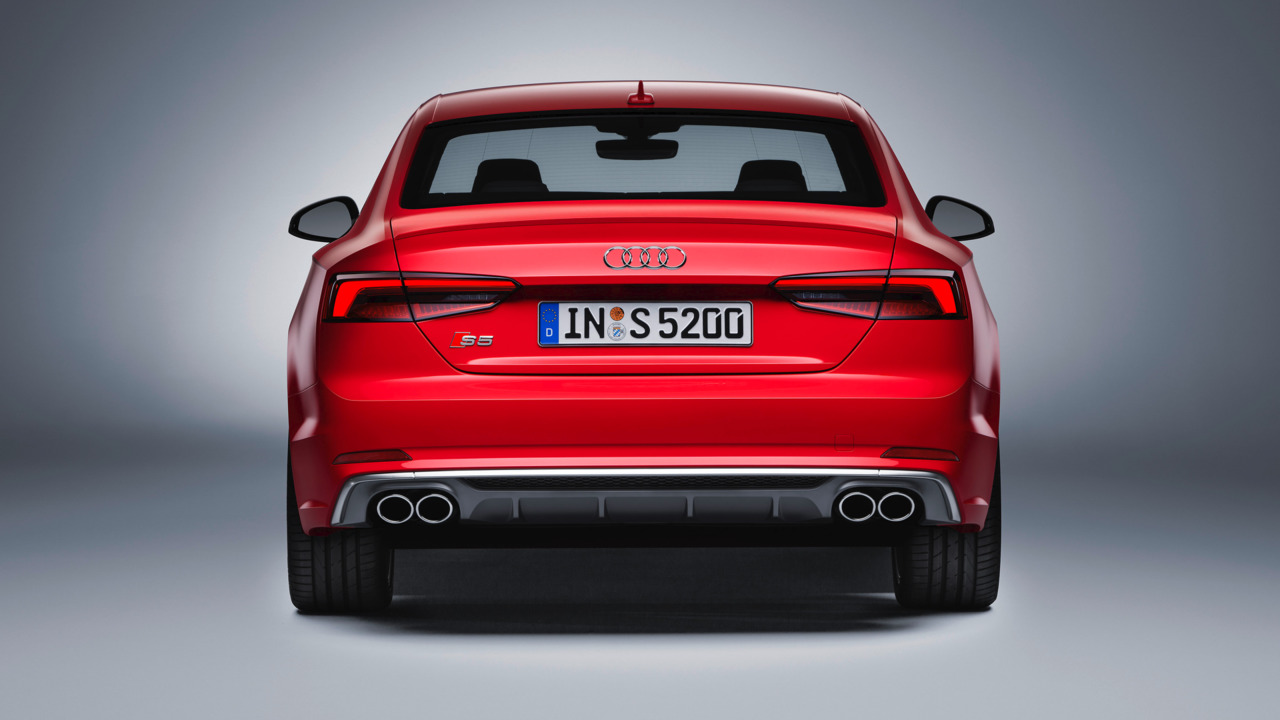 2017-audi-s5-coupe (5)