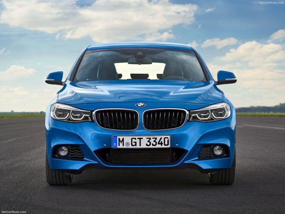 BMW-3-Series_Gran_Turismo-2017-1280-20