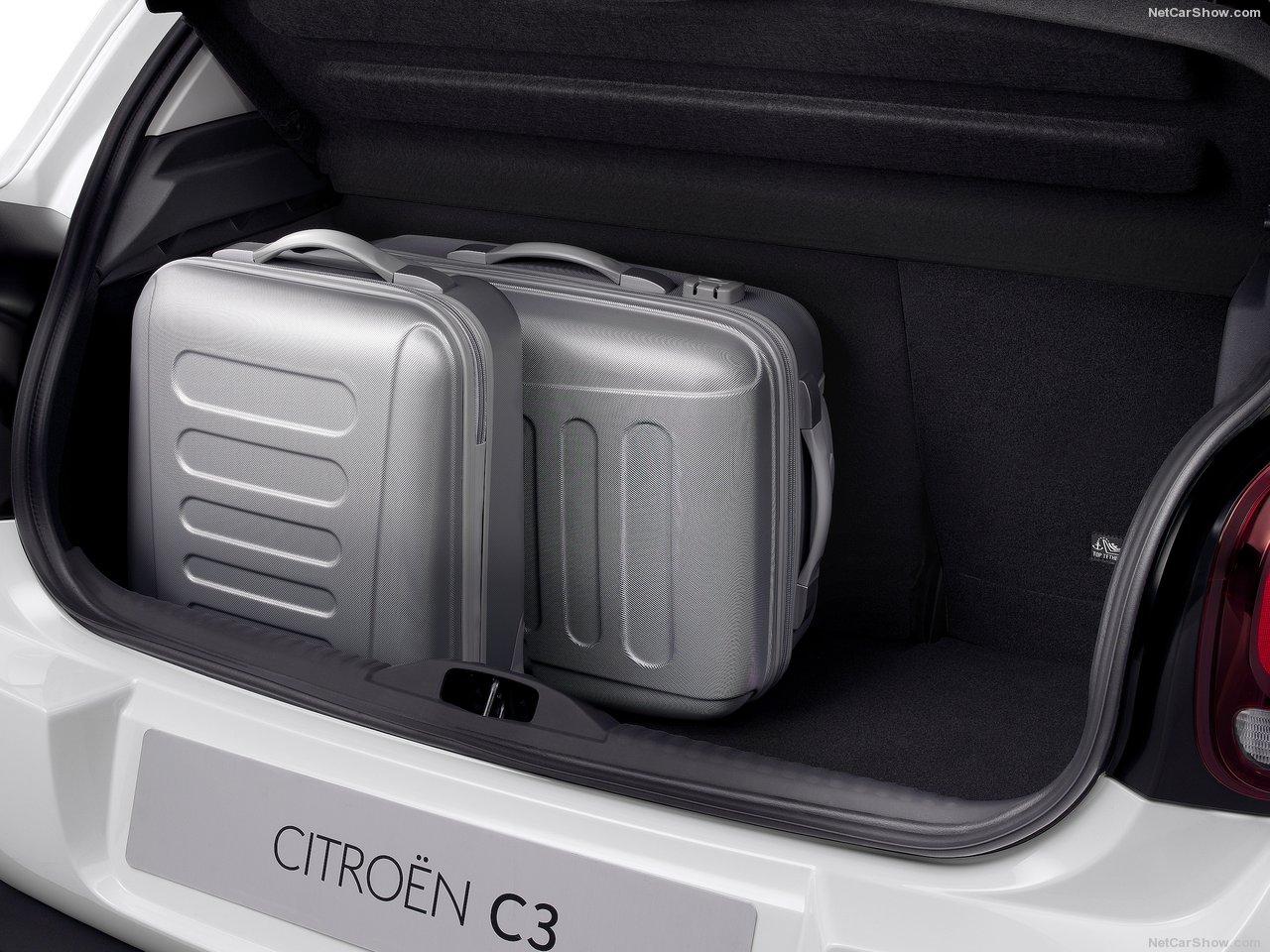 Citroen-C3-2017-1280-5b