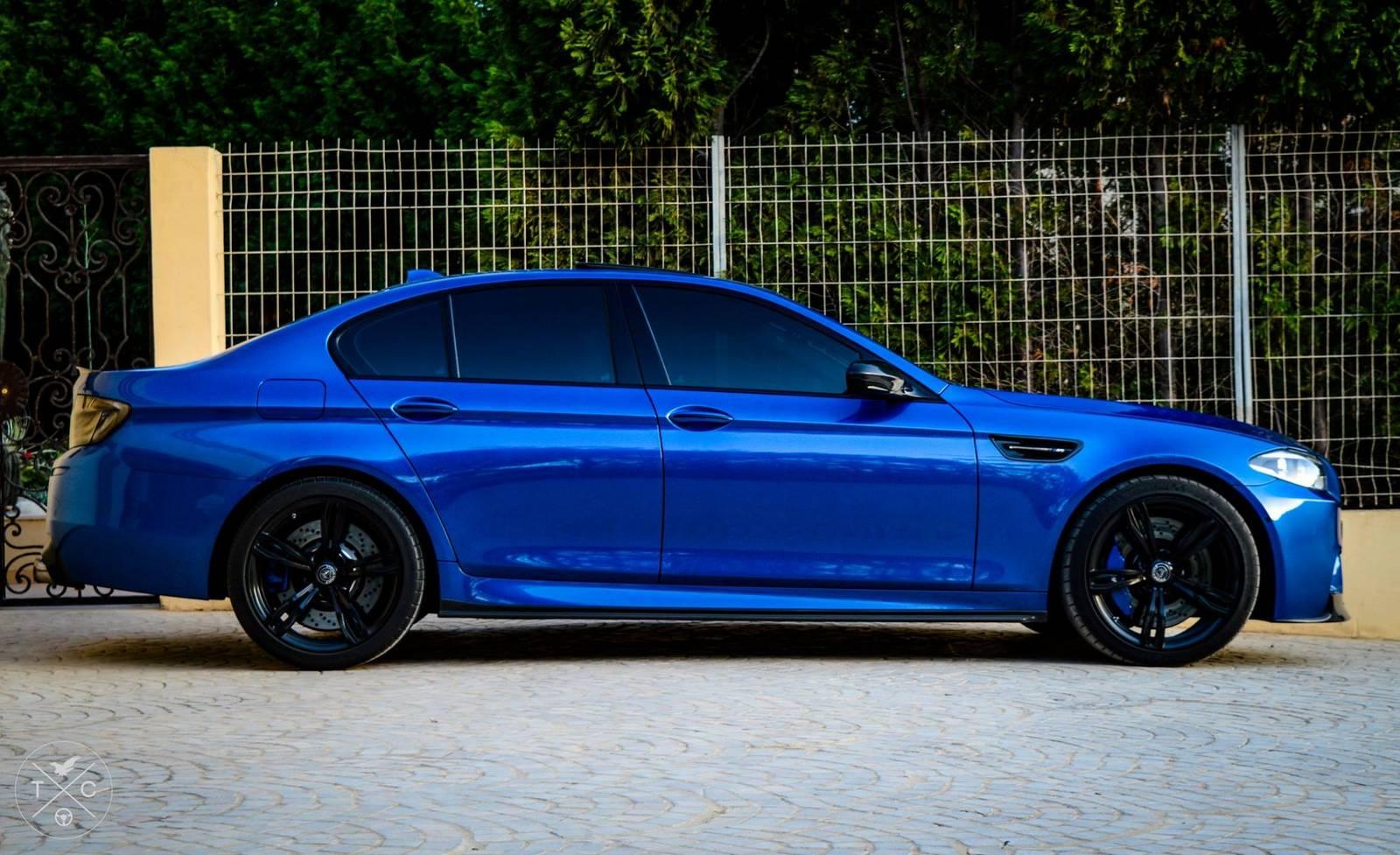Manhart-BMW-M5-2