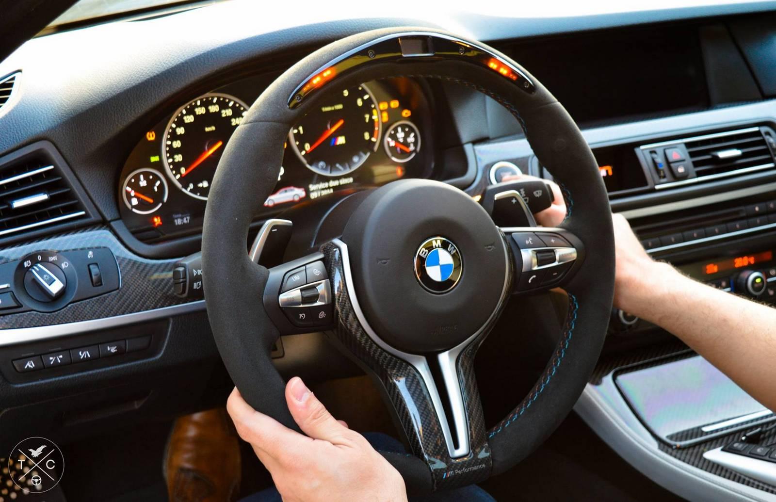 Manhart-BMW-M5-6
