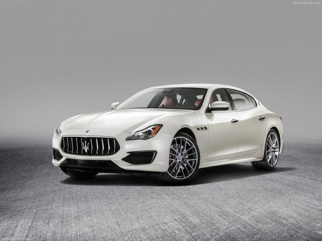Maserati-Quattroporte-2017-1280-02