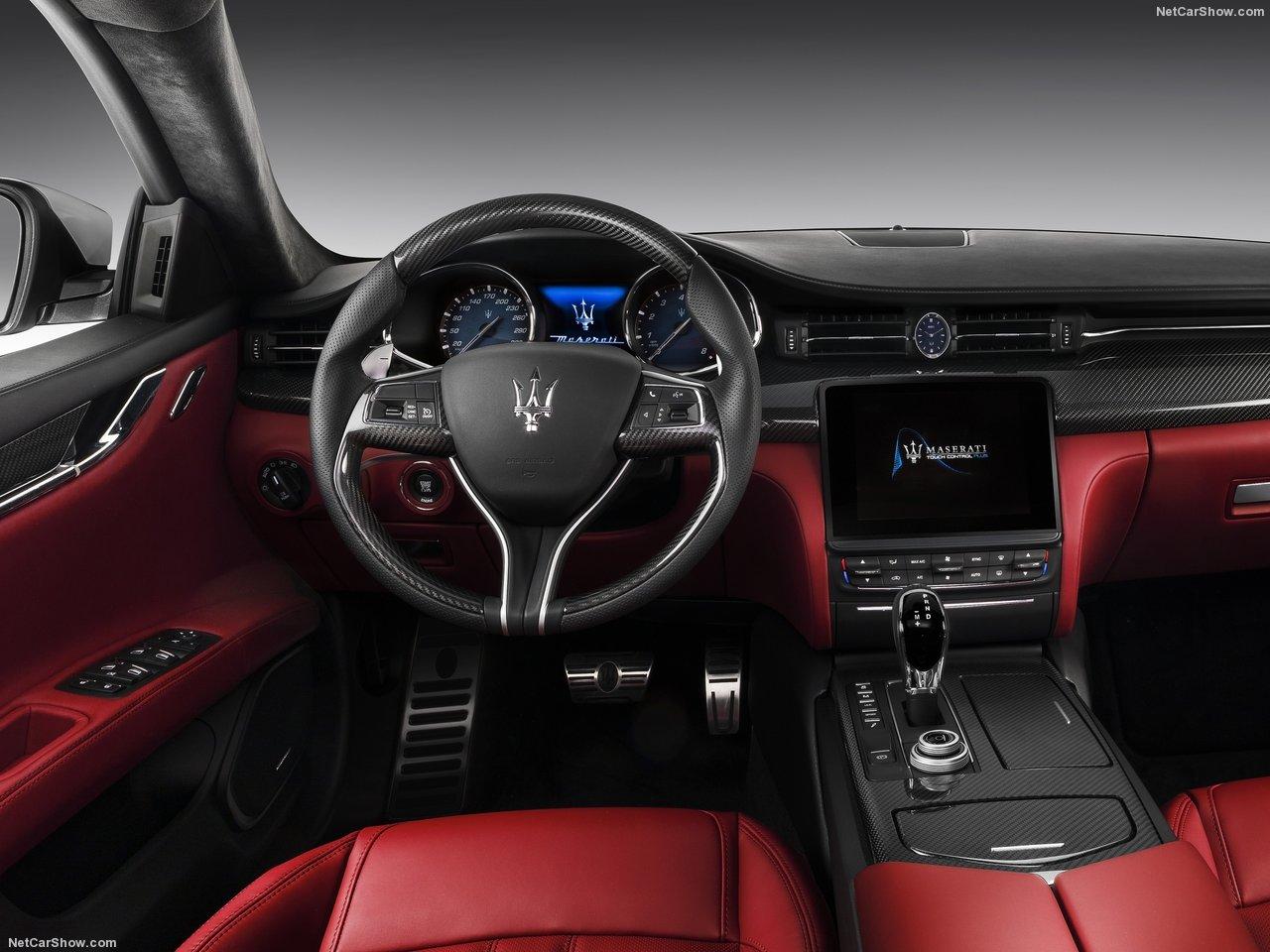 Maserati-Quattroporte-2017-1280-07