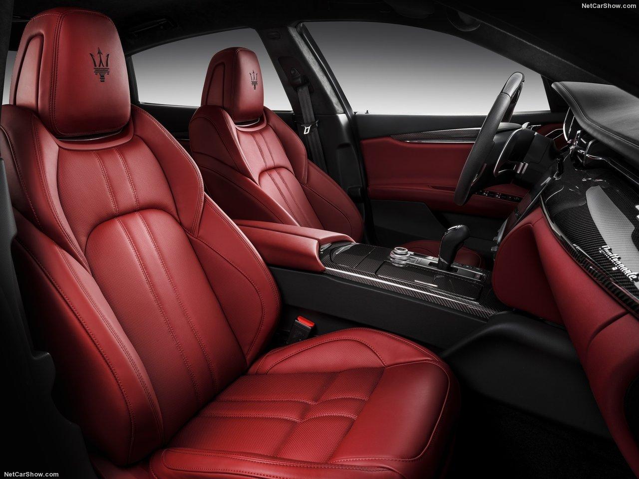 Maserati-Quattroporte-2017-1280-08