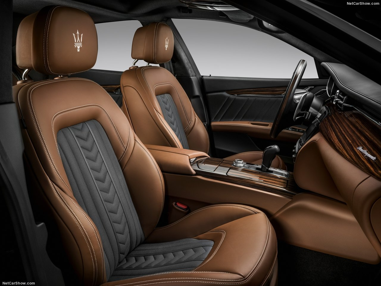Maserati-Quattroporte-2017-1280-09