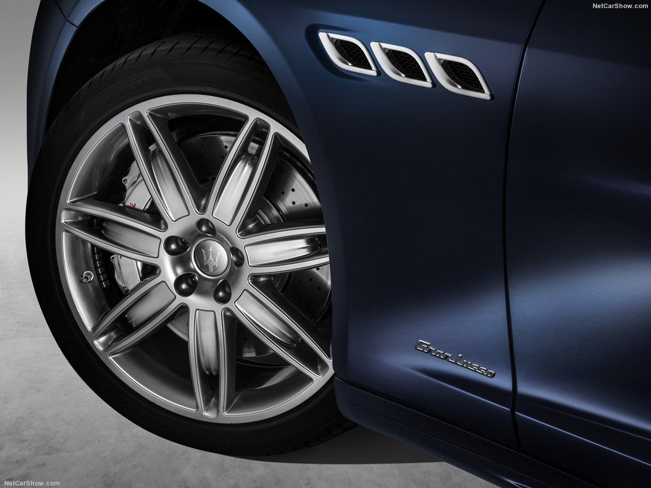 Maserati-Quattroporte-2017-1280-0a