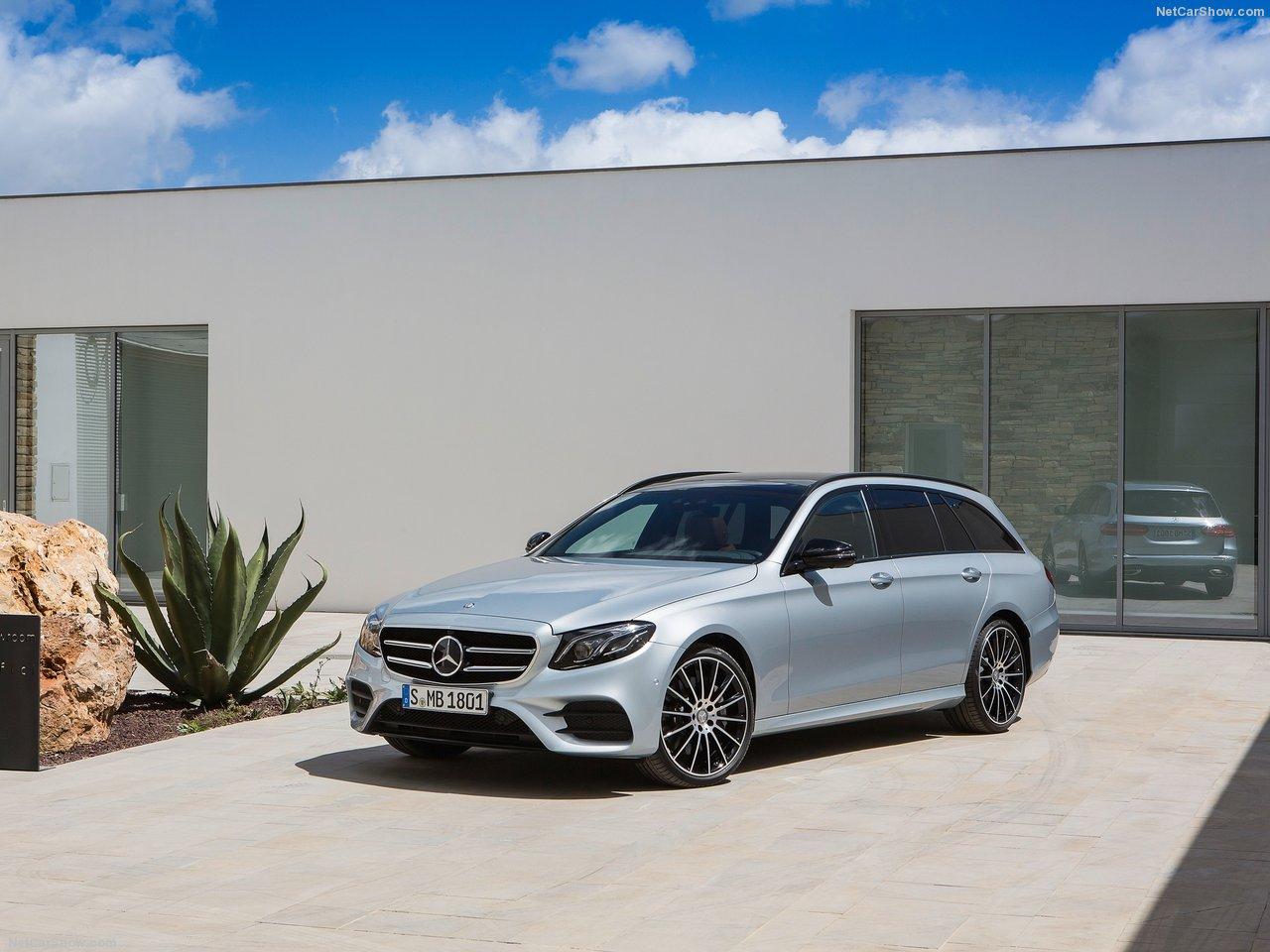 Mercedes-Benz-E-Class_Estate-2017-1280-03