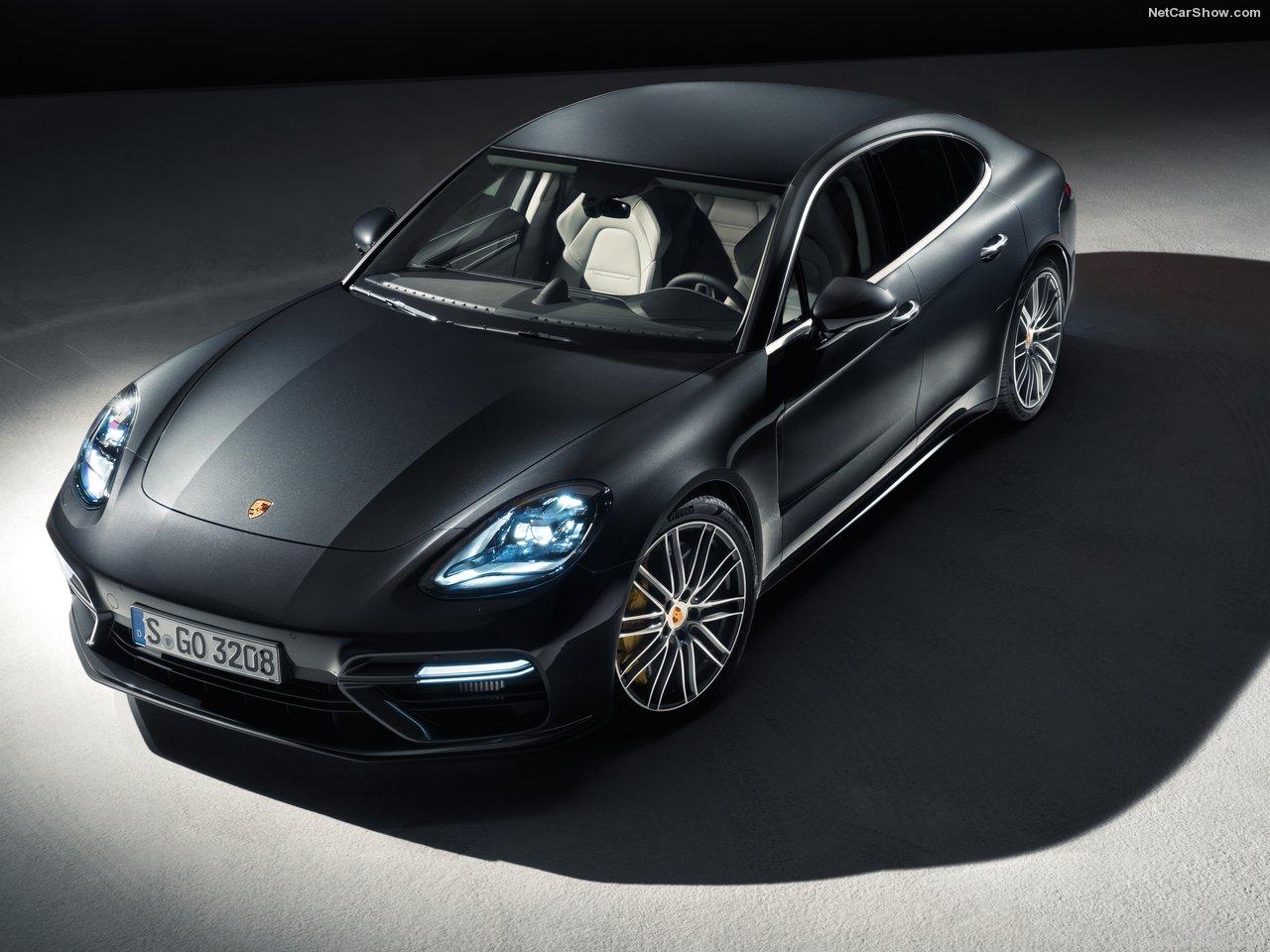 Porsche-Panamera-2017-1280-01