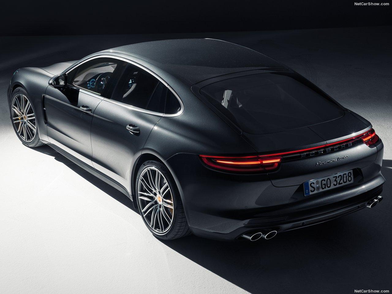 Porsche-Panamera-2017-1280-0b
