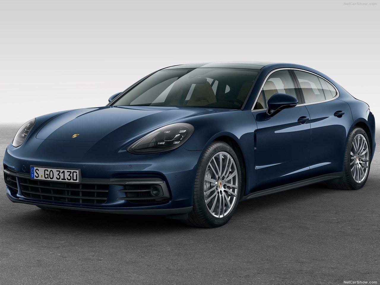 Porsche-Panamera-2017-1280-12