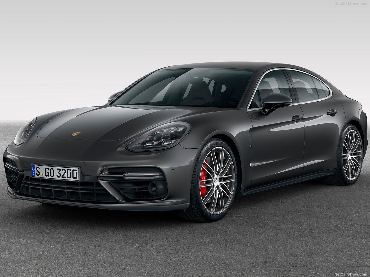 Porsche-Panamera-2017-1280-13