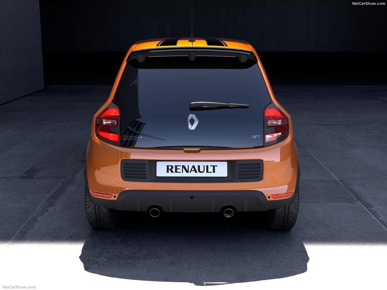 Renault-Twingo_GT-2017-1280-0b