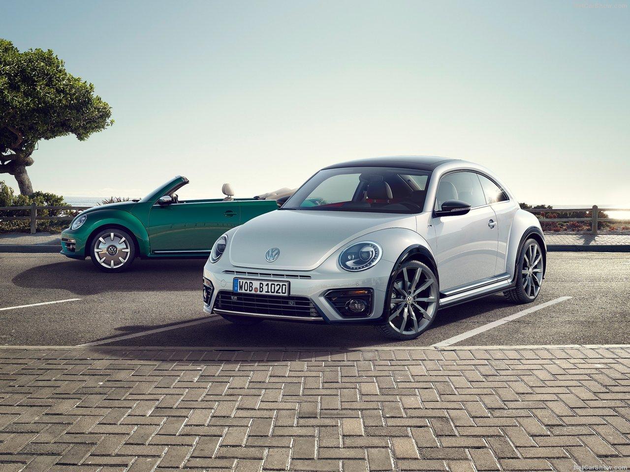 Volkswagen-Beetle-2017-1280-01 (1)