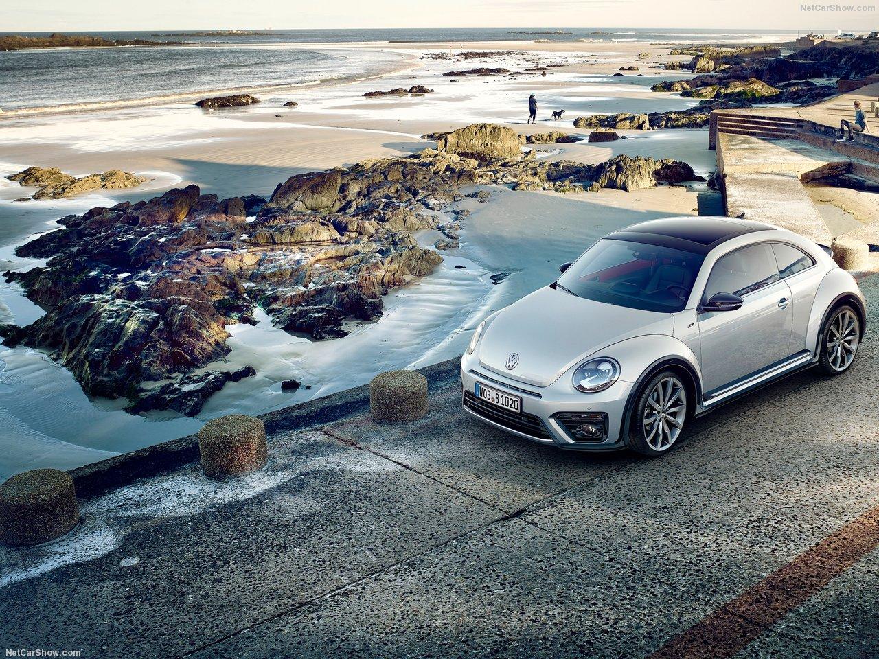 Volkswagen-Beetle-2017-1280-02