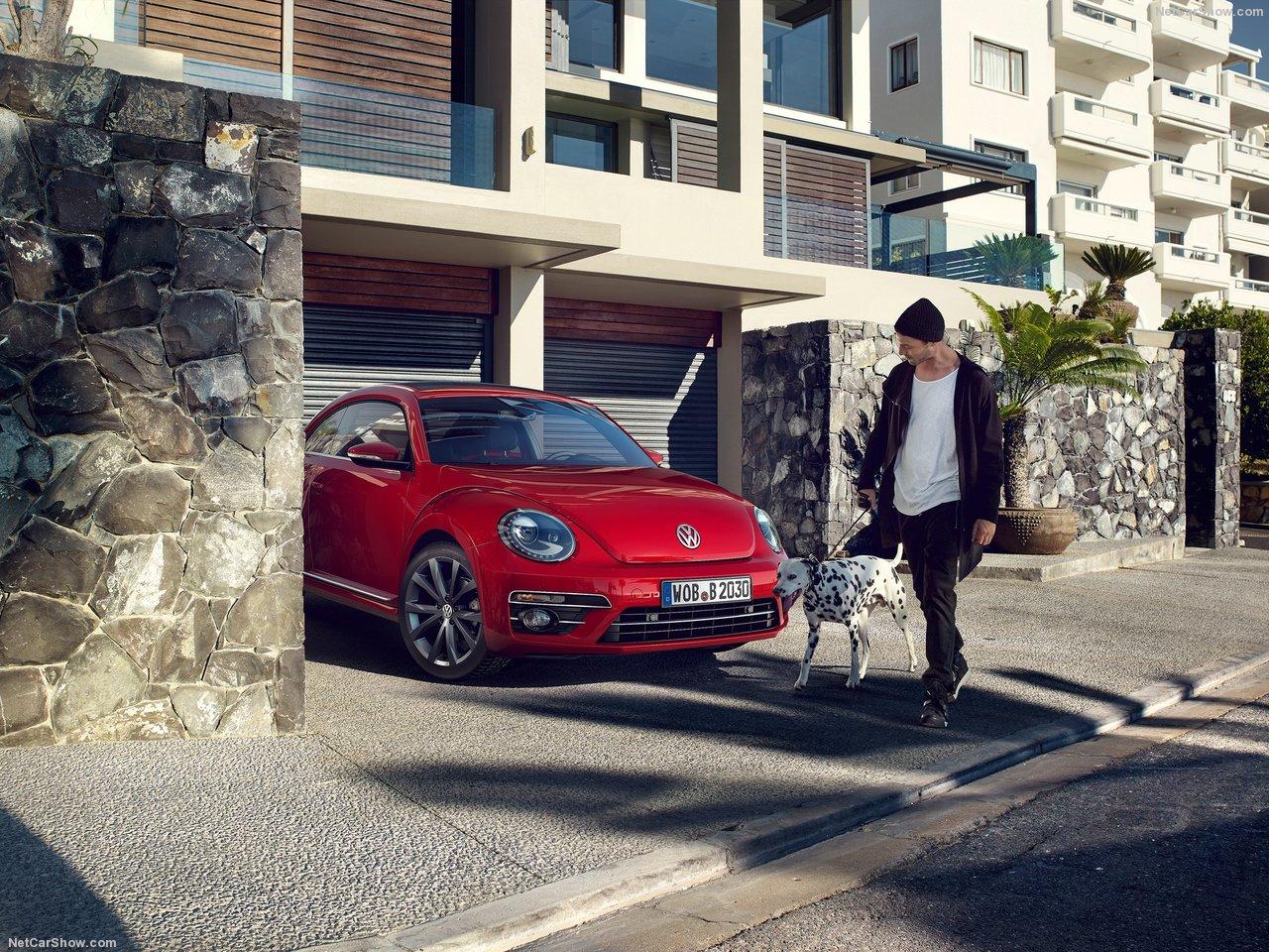 Volkswagen-Beetle-2017-1280-04