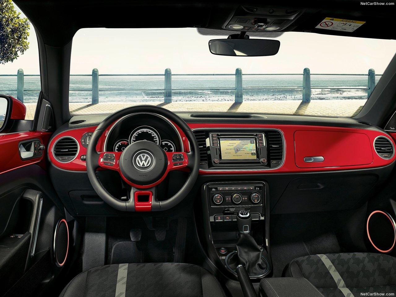 Volkswagen-Beetle-2017-1280-07