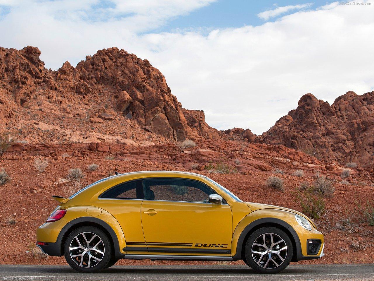 Volkswagen-Beetle_Dune-2016-1280-10
