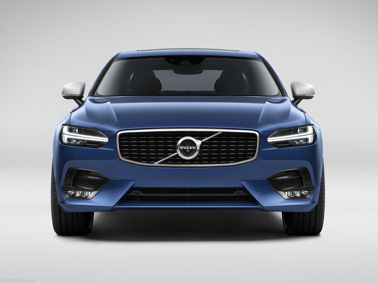 Volvo-S90_R-Design-2017-1280-08
