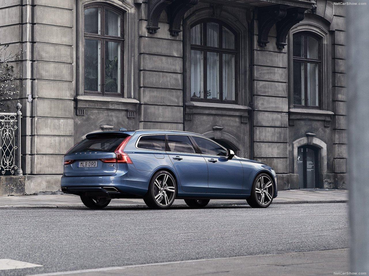 Volvo-V90_R-Design-2017-1280-04