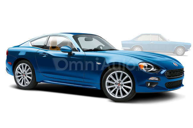 fiat-124-coup-il-rendering_1