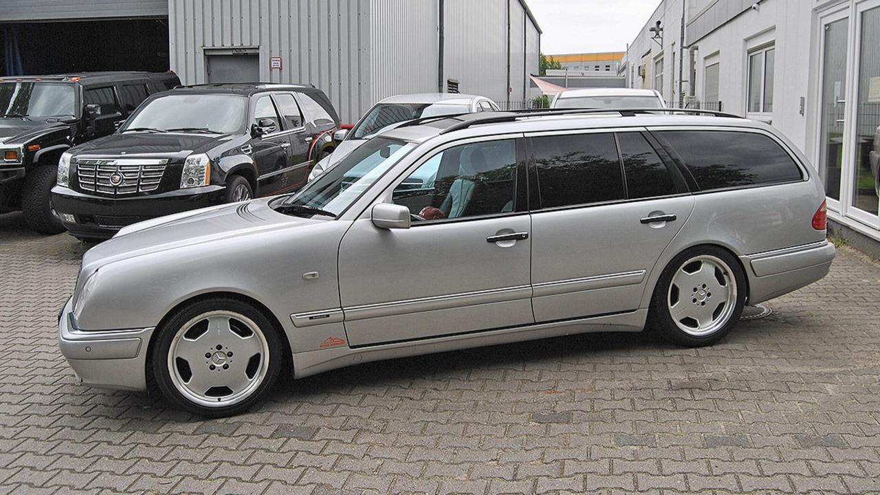 1998-mercedes-e55-amg-wagon-ex-michael-schumaher