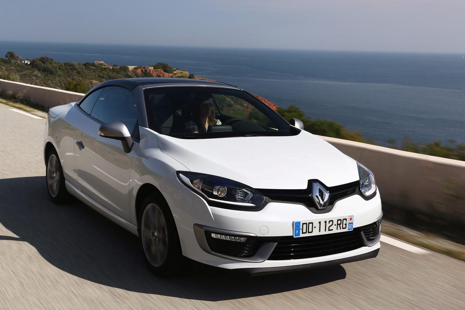 2014-Renault-Megane-FL-5