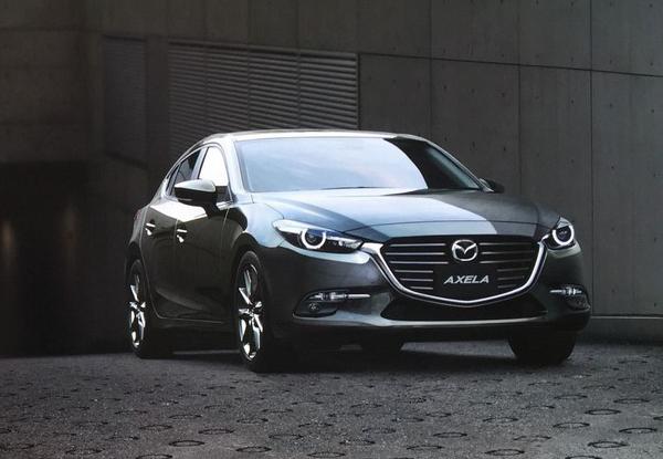 2016-Mazda-Axela-2016-Mazda3-Sport