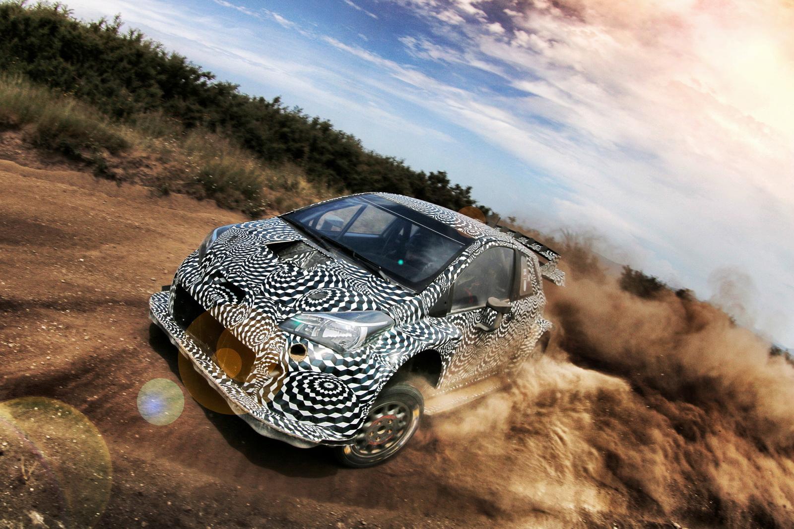 2016-ToyotaWRC-02