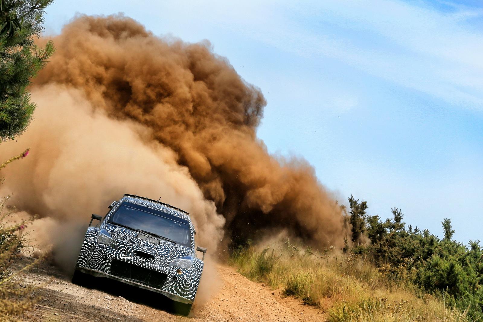 2016-ToyotaWRC-05