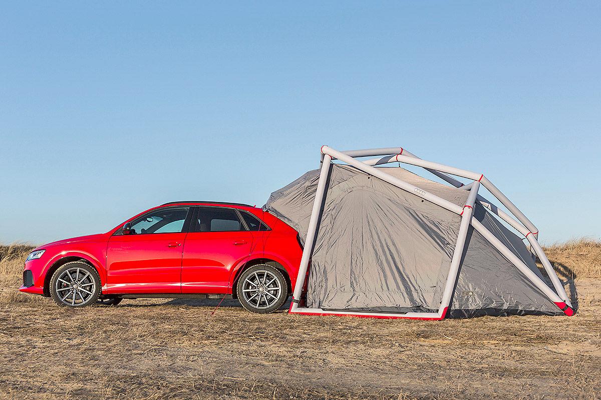 Audi-RS-Q3-mit-Heckzelt-1200x800-c0c2fc3c85e640bc