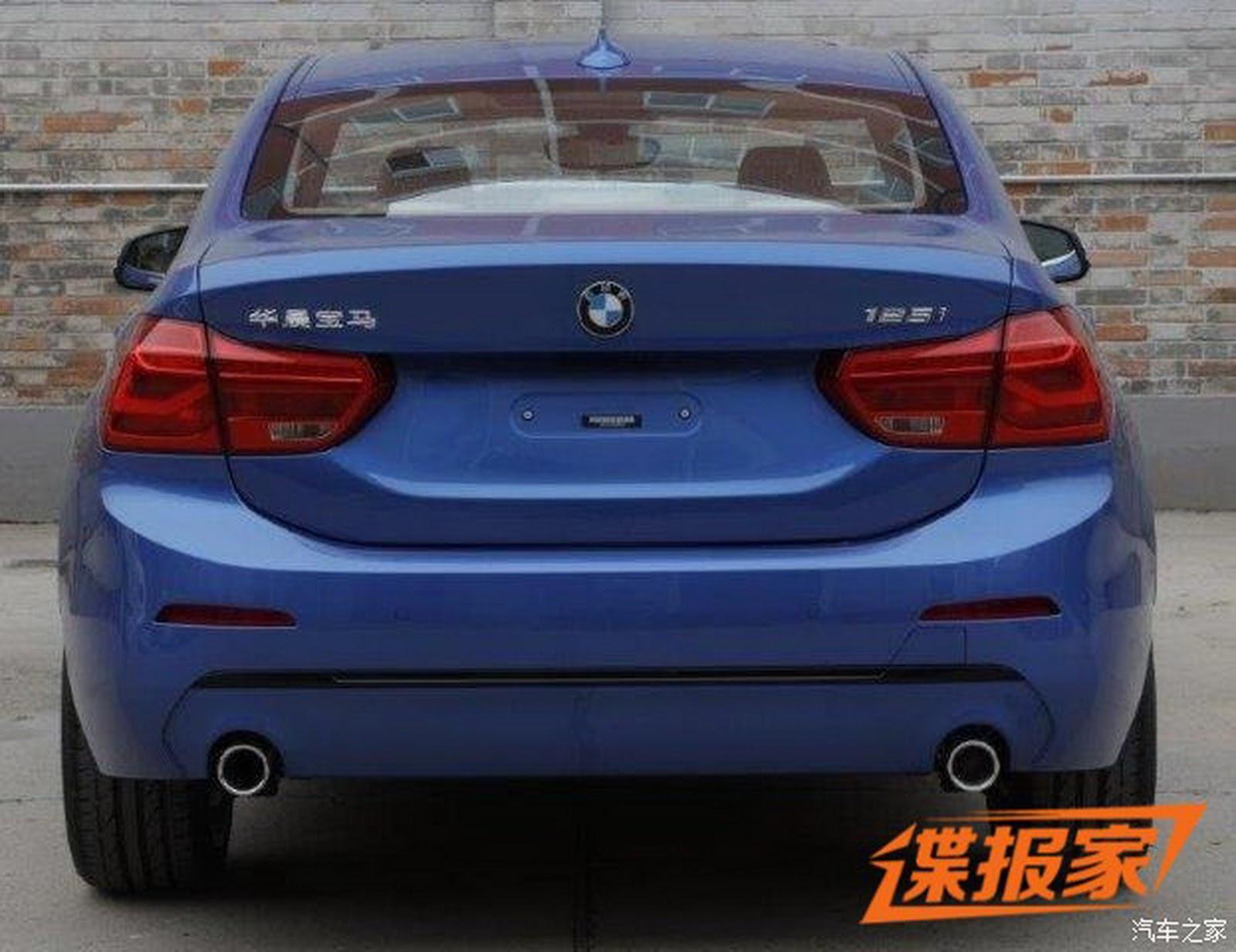 BMW-1-Series-Sedan-6