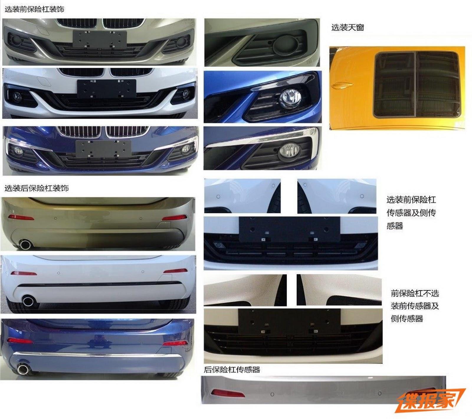BMW-1-Series-Sedan-9