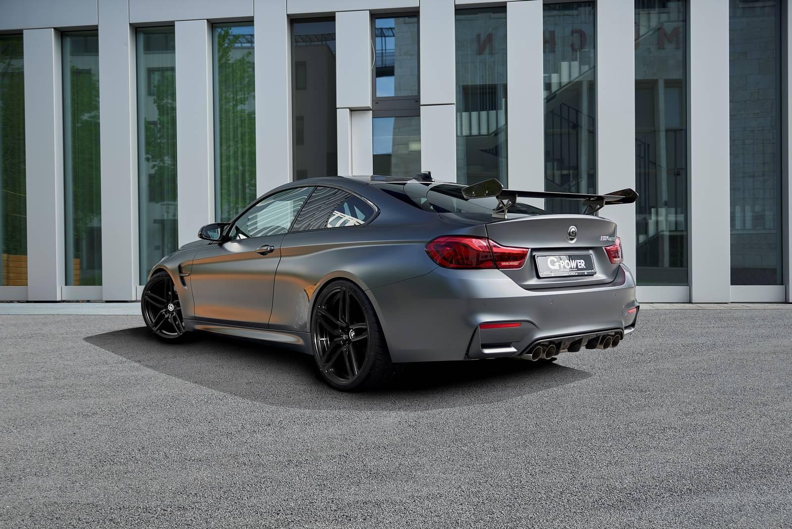 BMW-M4-GTS-3