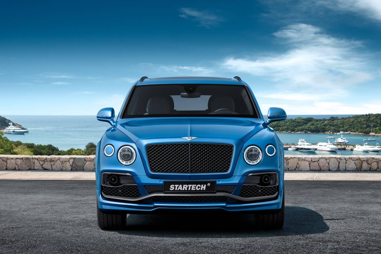 Bentley-Bentayga-by-Startech-3