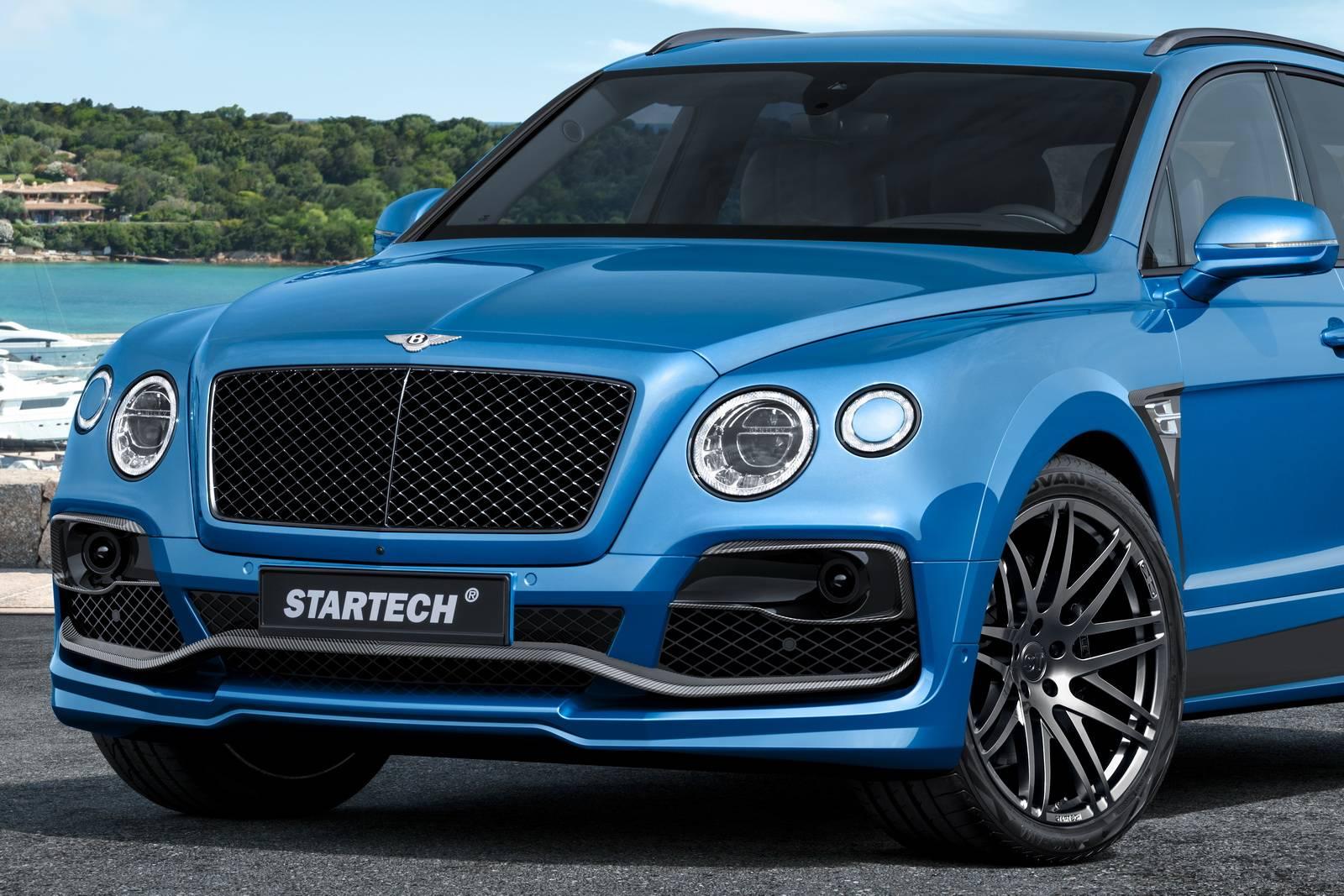Bentley-Bentayga-by-Startech-6