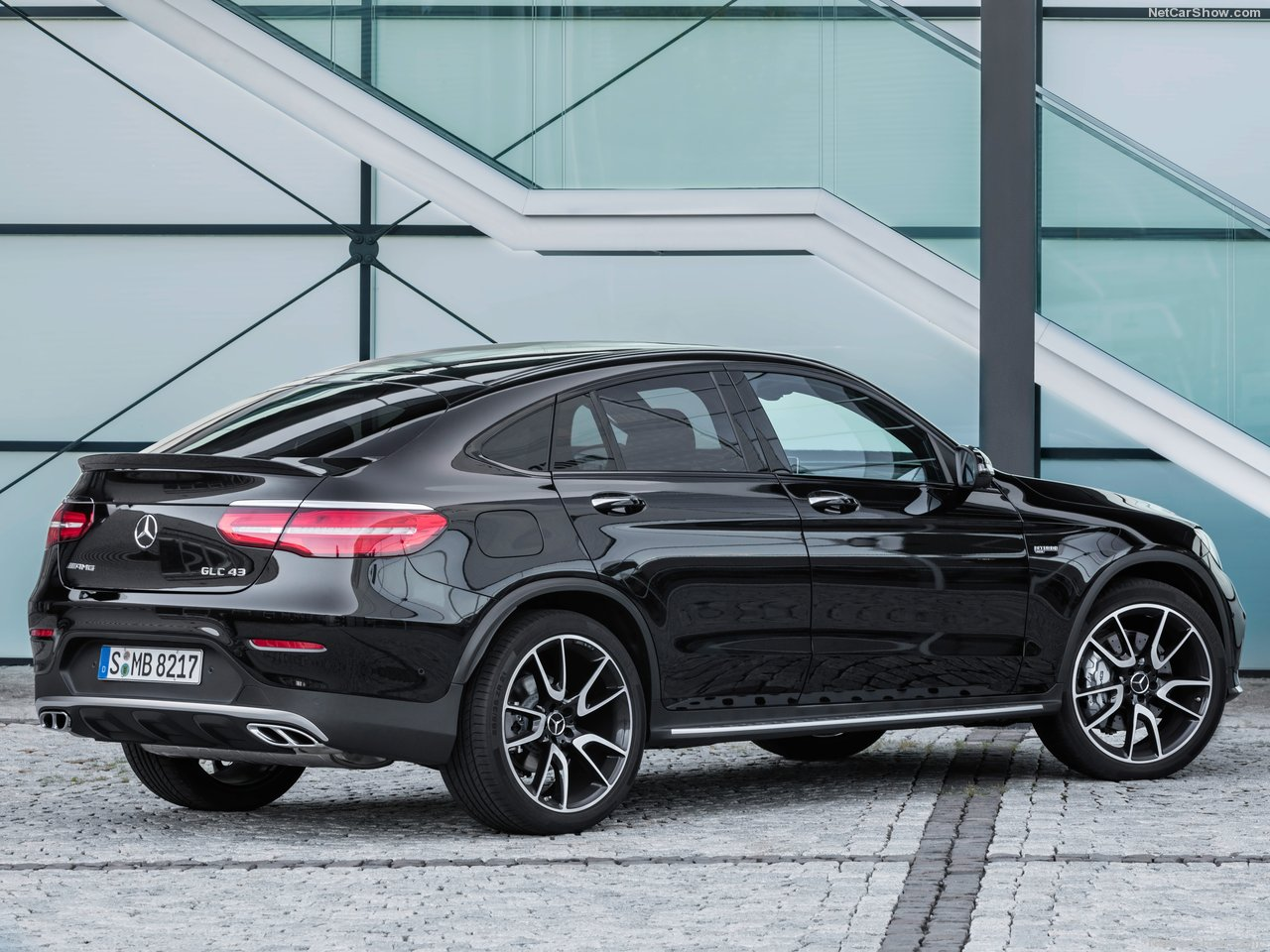 Mercedes-Benz-GLC43_AMG_4Matic_Coupe-2017-1280-0c
