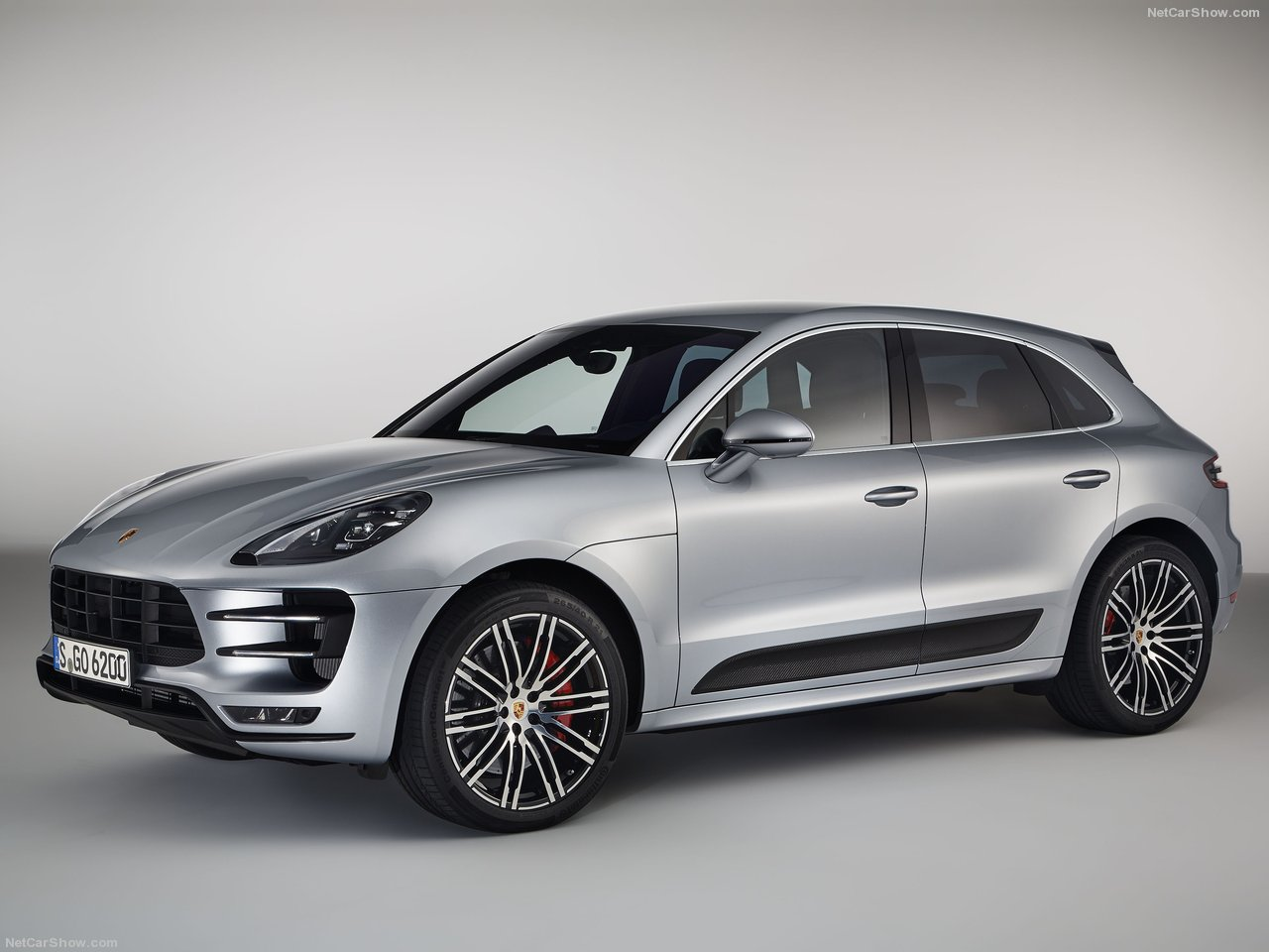 Porsche-Macan_Turbo_with_Performance_Package-2017-1280-02