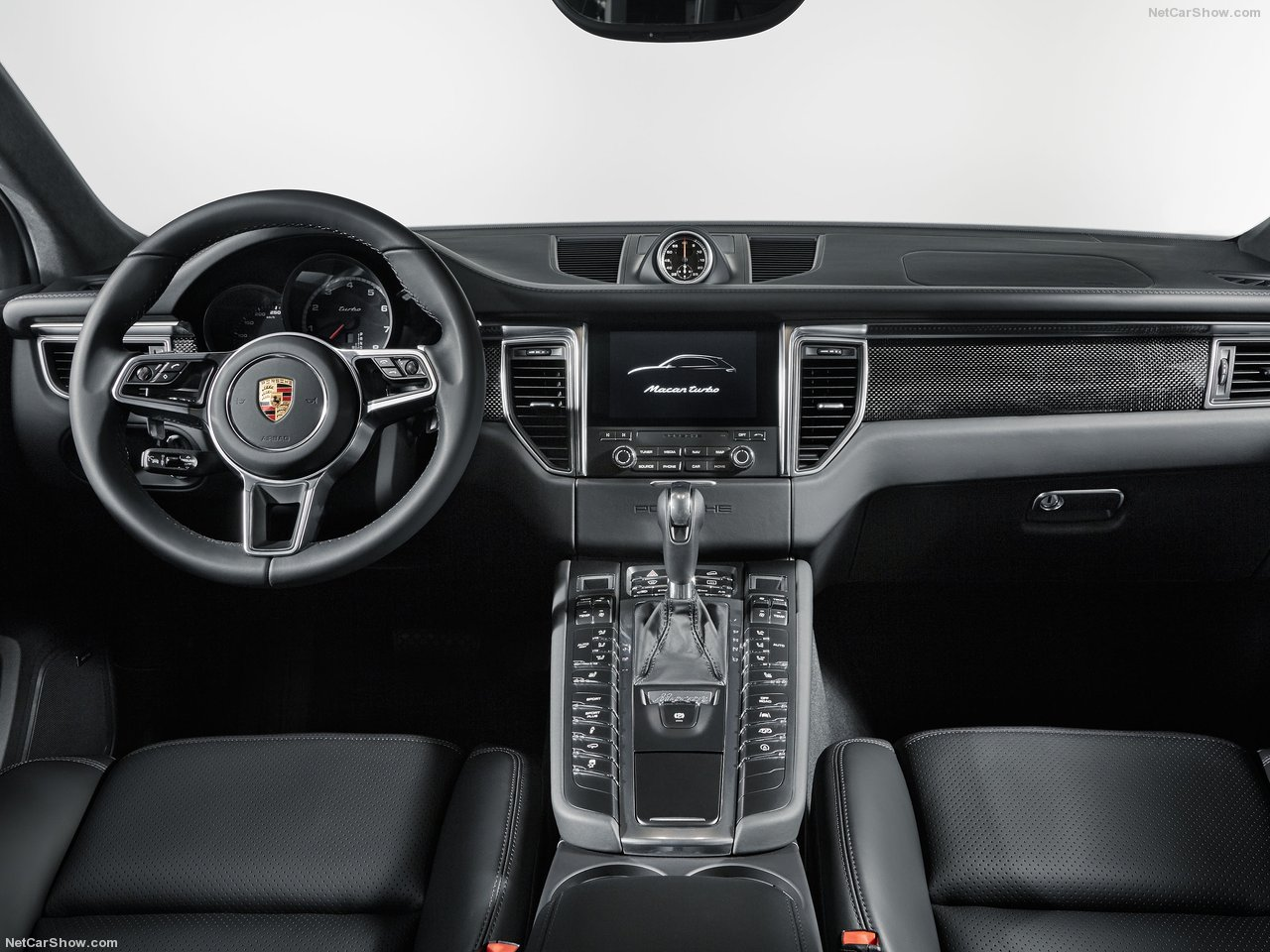 Porsche-Macan_Turbo_with_Performance_Package-2017-1280-04