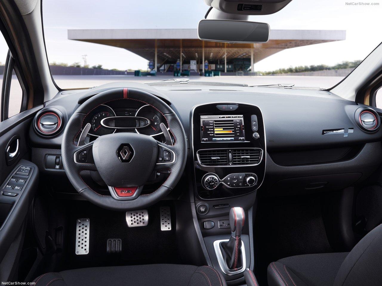 Renault-Clio_RS-2017-1280-06