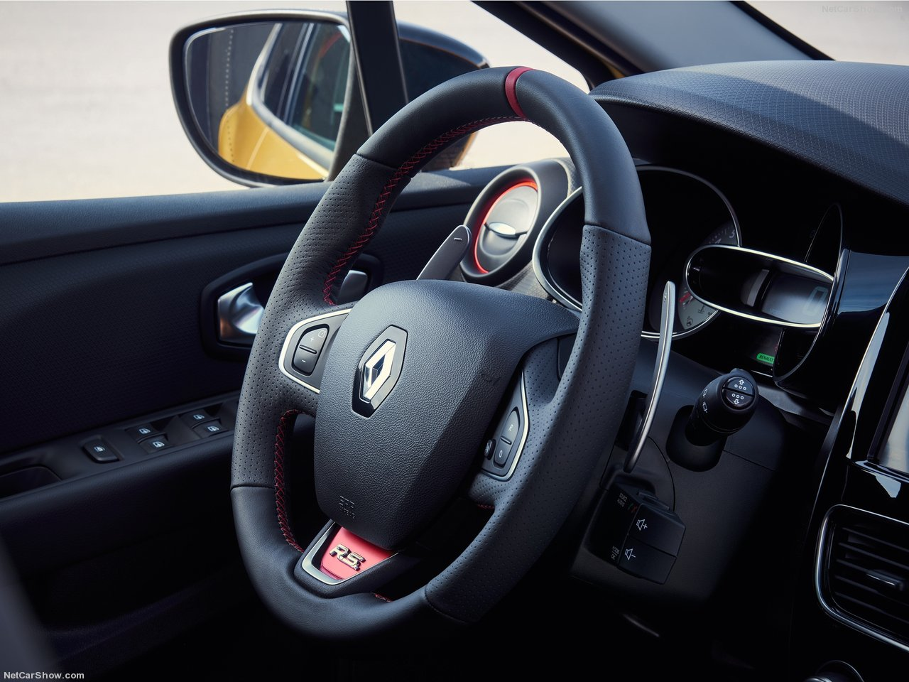 Renault-Clio_RS-2017-1280-07