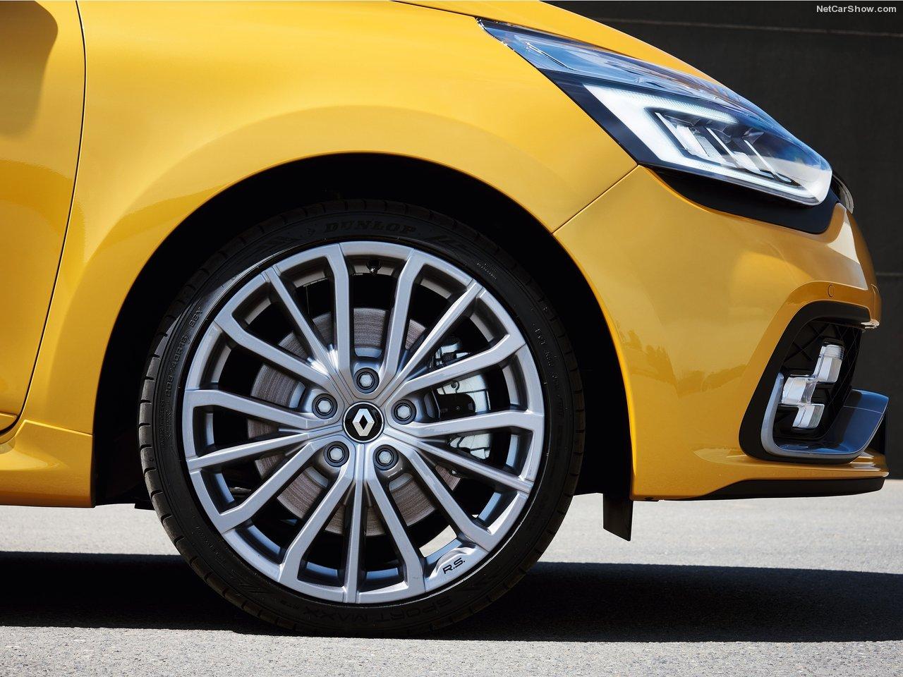 Renault-Clio_RS-2017-1280-0b