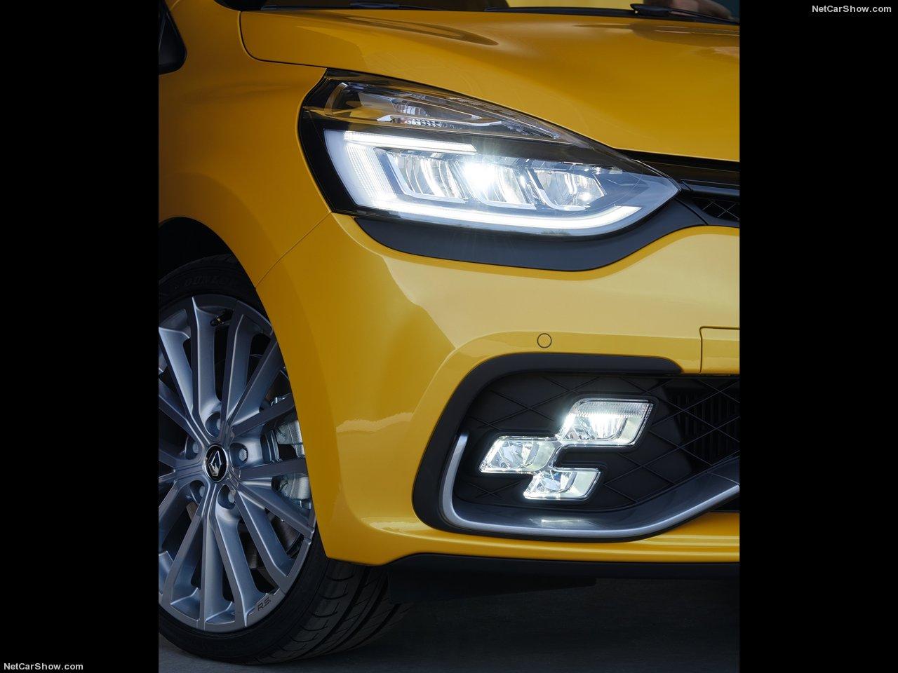 Renault-Clio_RS-2017-1280-0c