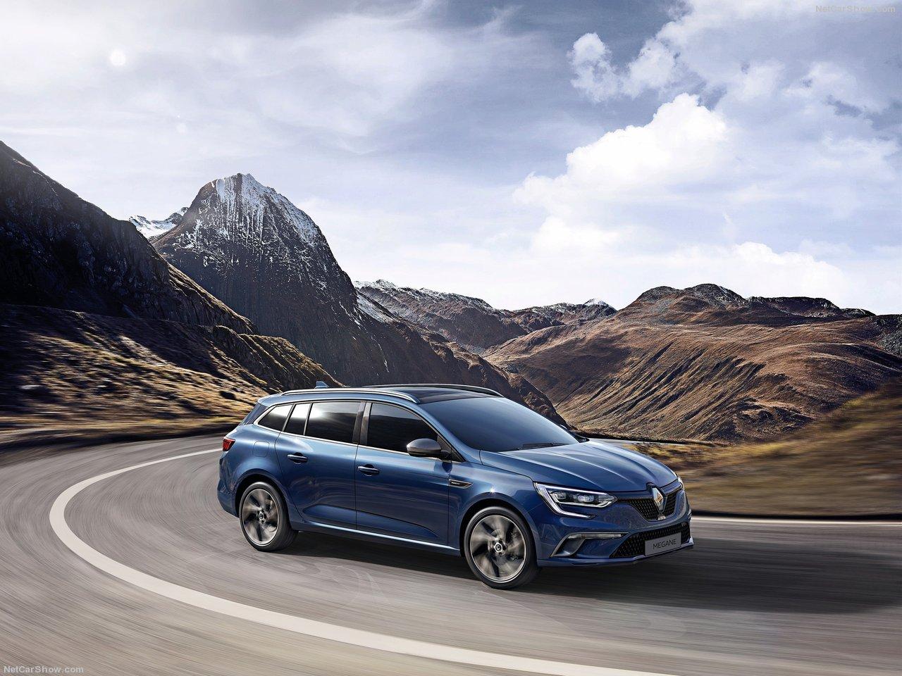 Renault-Megane_Estate-2017-1280-08
