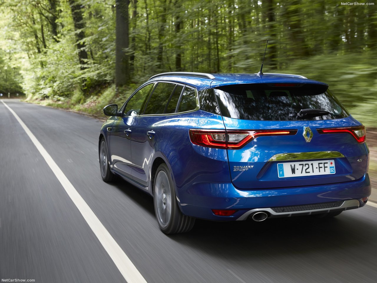 Renault-Megane_Estate-2017-1280-19