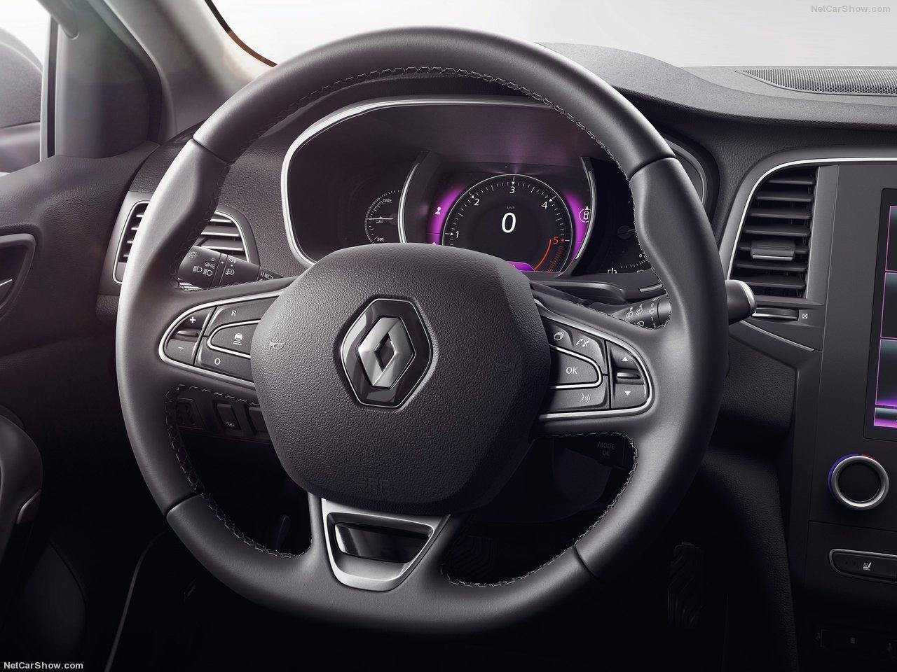 Renault-Megane_Estate-2017-1280-48