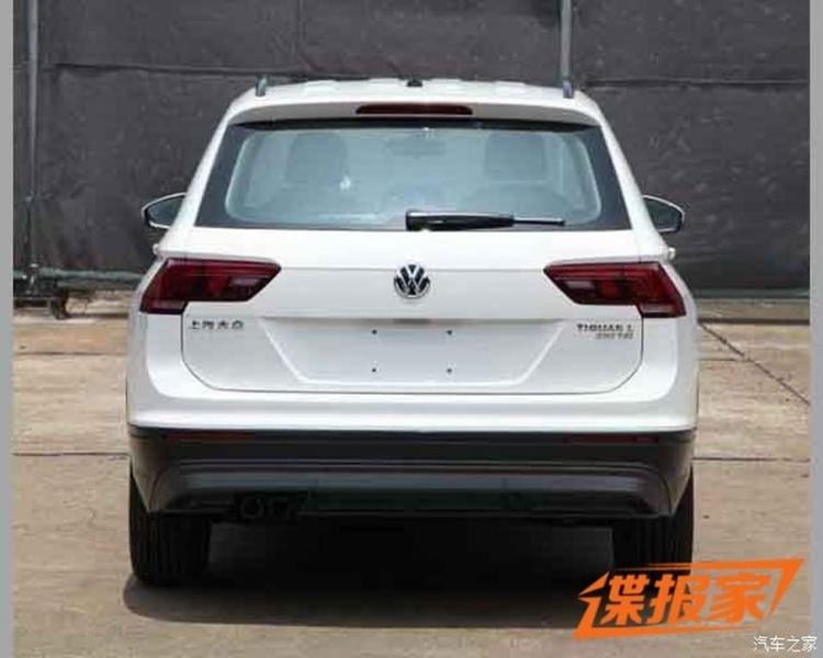 VW_Tiguan_XL_2016_nove_spy_foto_03_800_600