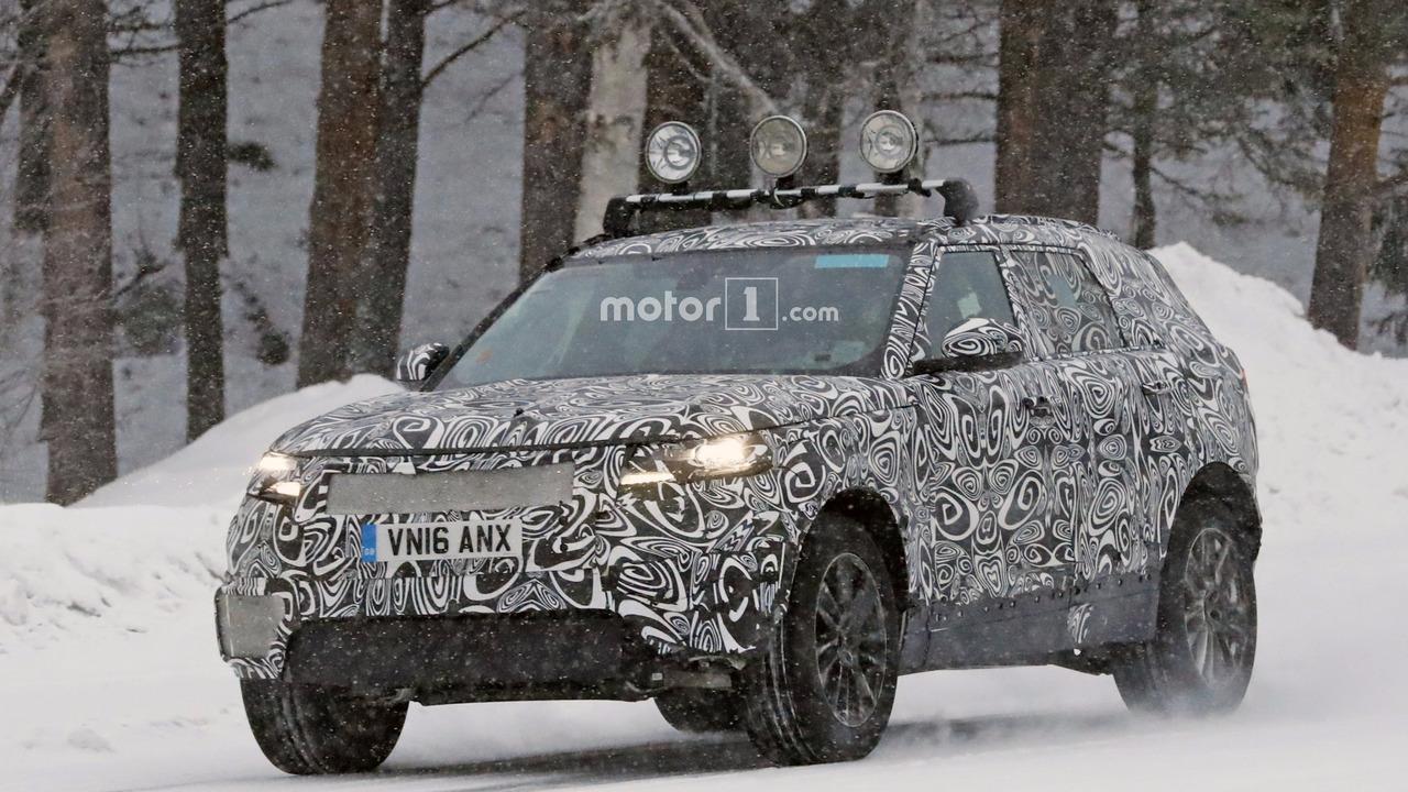 range-rover-sport-coupe-spy-photo-1