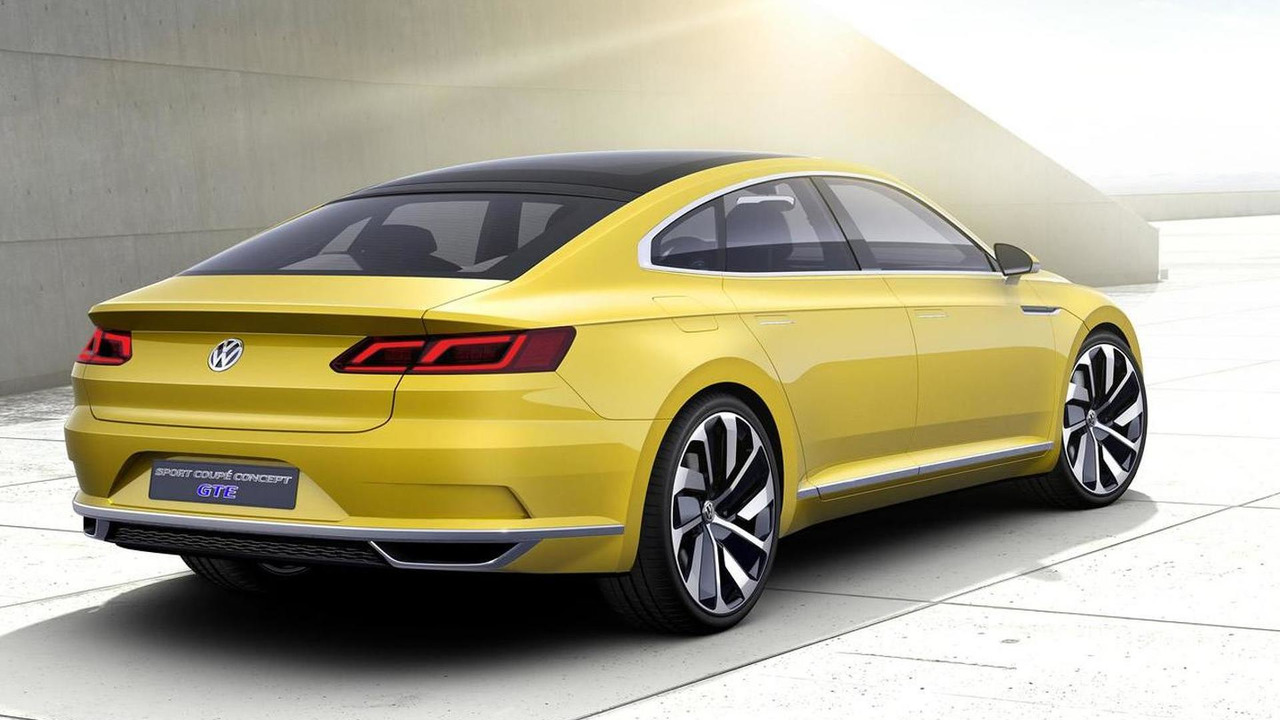 2015-548567-volkswagen-sport-coupe-concept-gte1
